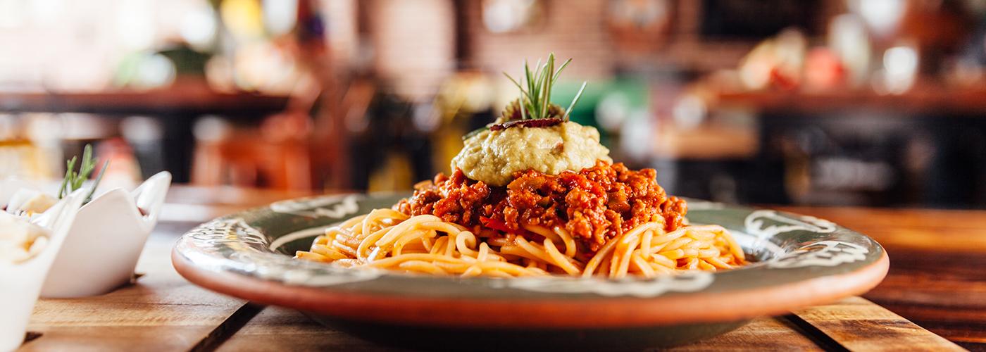 Westerwood dining | Westerwood