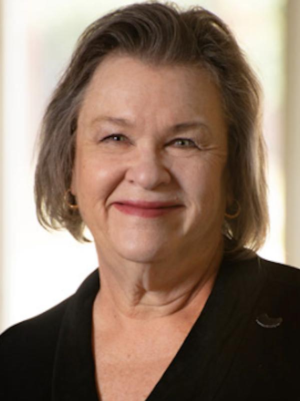 Gretl Schuster
