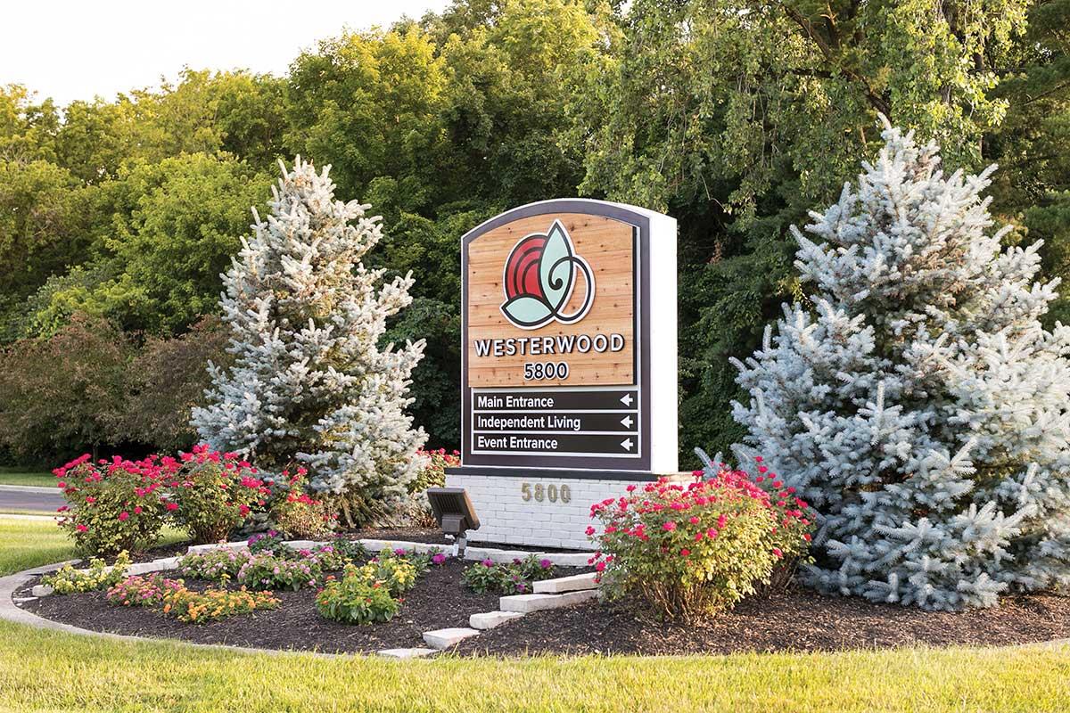 Welcome to Westerwood   Westerwood
